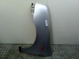 PARAFANGO ANT. SX. NISSAN MICRA (K11E) (09/00-01/03) CGA3 6310173B30