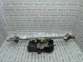 MOTORINO TERGIPARABREZZA FIAT PANDA (3U) (09/09-09/11) 188A4000 77362587