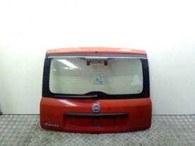 PORTELLO POST. FIAT PANDA (3U) (09/09-09/11) 188A4000 46827172