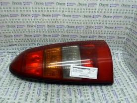 FANALE POST. DX. OPEL ASTRA (T98) (03/98-09/04) Y17DT 9117211