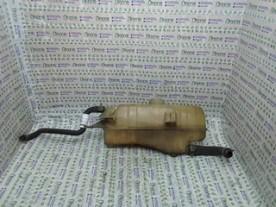 VASCHETTA COMPENSAZIONE RADIATORE C/A/C NISSAN MICRA (K12E) (11/02-05/06) CR14 21711AX600