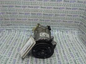 COMPRESSORE A/C ALFA ROMEO GIULIETTA (5Y) (08/13-)  50533539
