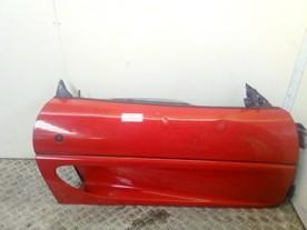 PORTA ANT. DX FERRARI F355  NB2168000013002595039864DX