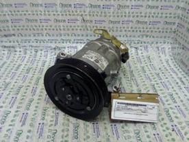 COMPRESSORE A/C S/SPECIFICITA MERCAT ALFA ROMEO GIULIETTA (5Y) (08/13-)  50533541
