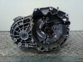 CAMBIO COMPL. FIAT 500L (73) (07/12-) 955A3000 55262802
