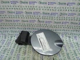 SPORTELLO CARBURANTE FIAT IDEA (4D/2S) (10/03-12/12) 188A9000 735367302