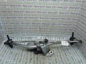 MECCANISMO TERGIPARABREZZA CON MOTOR ALFA ROMEO STELVIO (6V) (01/17-)  50535819