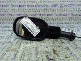 RETROVISORE EST. SX. FORD KA (CCQ) (11/96-10/08) A9B 1131503