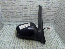 RETROVISORE EST. REGOLAZ. ELETTR. DX. FORD C-MAX (CB3) (03/07-12/11) G8DB 1524485
