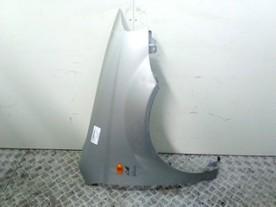 PARAFANGO ANT. DX. CHEVROLET (DAEWOO) KALOS (T200) (01/05-10/08) B12S1 96476680