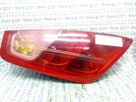 FANALE POST. SX. FIAT GRANDE PUNTO (4C) (05/08-01/11 199A4000 51701589