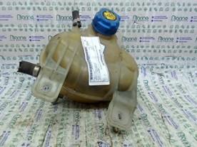 VASCHETTA COMPENSAZIONE RADIATORE FIAT GRANDE PUNTO (4C) (05/08-01/11 199A4000 55700508