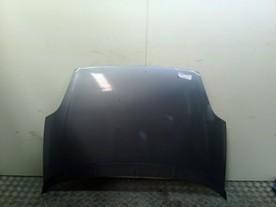 COFANO ANT. FIAT GRANDE PUNTO (4C) (05/08-01/11 199A4000 51701140