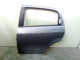 PORTA POST. SX. FIAT GRANDE PUNTO (4C) (05/08-01/11 199A4000 51888070