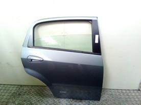 PORTA POST. DX. FIAT GRANDE PUNTO (4C) (05/08-01/11 199A4000 51888069