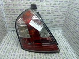 FANALE POST. SX. FIAT STILO (2V) (11/03-06/09) 192A3000 46823706