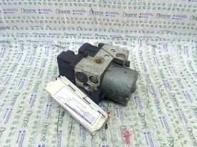 POMPA ABS ALFA ROMEO 166 (W9) (06/98-05/04) 839A6000 71712403