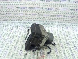 POMPA ABS AUDI A4 (8D) (10/94-12/00) AFN 8E0614175A