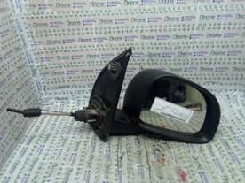 RETROVISORE EST. DX. FIAT PANDA (33) (12/11-04/17) 312A2000 735594377