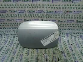 SPORTELLO CARBURANTE MERCEDES-BENZ CLASSE A (W/C169) (07/04-04/13 640940 A1697500106