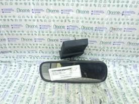 RETROVISORE INTERNO FIAT UNO (06/94-09/95) 156A2246 181238780