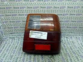 FANALE POST. ML DX. FIAT UNO (06/94-09/95) 156A2246 7569252