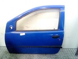 PORTA ANT. SX. FIAT PUNTO CLASSIC (2U) (01/07-12/1 188A9000 71765849