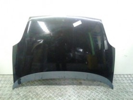COFANO ANT. FIAT GRANDE PUNTO (4C) (05/08-01/11 199A2000 51701140
