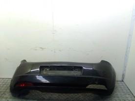 PARAURTI POST. P/V1/V2/V3 FIAT GRANDE PUNTO (2Y) (06/05-12/08 350A1000 735418961