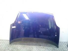 COFANO ANT. FIAT GRANDE PUNTO (2Y) (06/05-12/08 199A4000 51701140