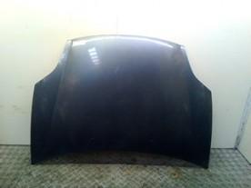 COFANO ANT. FIAT BRAVO (3Y) (12/09-) 198A3000 51775925