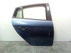 PORTA POST. DX. FIAT BRAVO (3Y) (12/09-) 198A3000 51839095