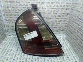 PORTA ANT. SX. FIAT BRAVO (3Y) (12/09-) 198A3000 51751247