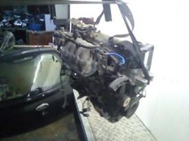 MOTORE SEMICOMPL. FIAT GRANDE PUNTO (3X) (07/09-01/14 350A1000 71751446