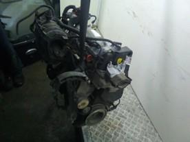 MOTORE SEMICOMPL. FIAT PANDA (2Q) (09/03-12/10) 188A4000 71739181