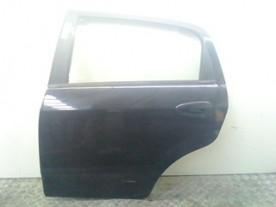 PORTA POST. SX. FIAT GRANDE PUNTO (2Y) (06/05-12/08 199A4000 51888070