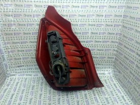 FANALE POST. CAN CAN DX. CITROEN C2 (09/03-01/10) HFV 6351Y0