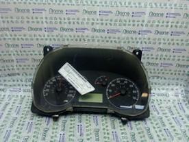 STRUMENTAZIONE COMPL. CONVERGENCE FIAT GRANDE PUNTO (2Y) (06/05-12/08 199A3000 51744793