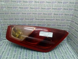 FANALE POST. SX. FIAT GRANDE PUNTO (2Y) (06/05-12/08 199A3000 51701589