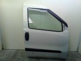 PORTA ANT. DX. FIAT DOBLO (3V) (11/09-04/15) 263A5000 52155064