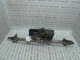MECCANISMO TERGIPARABREZZA CON MOTORINO FIAT PANDA (4Q) (05/16-) 169A4000 52024852