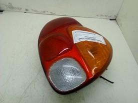 FANALE POST. DX. FIAT MULTIPLA (1F) (06/98-05/02) 182B6000 46513915