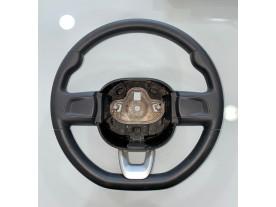 Volante Fiat Panda 1.2 anno...