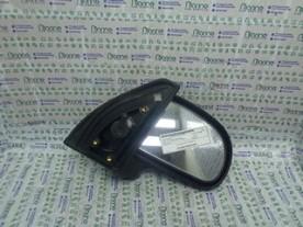 RETROVISORE EST. DX. HYUNDAI ATOS PRIME (09/03-03/09) G4HG 8762006101CA
