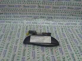 MANIGLIA PORTA ANT. DX. HYUNDAI ATOS PRIME (09/03-03/09) G4HG 8266002100CA