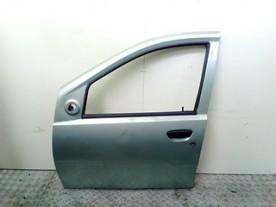 PORTA ANT. SX. FIAT PUNTO (1N/1P) (07/99-12/05) 188A5000 71765845