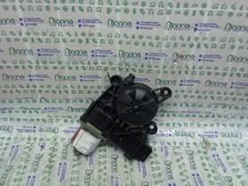 MOTORINO ALZACRISTALLO PORTA POST. SX. ALFA ROMEO STELVIO (6V) (01/17-) 55273835 6000626612