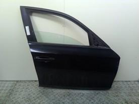 PORTA ANT. DX. BMW SERIE 1 (E81/E87) (03/07-12/12 N47D20A 41517191012