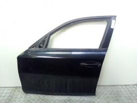 PORTA ANT. SX. BMW SERIE 1 (E81/E87) (03/07-12/12 N47D20A 41517191011
