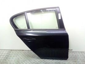 PORTA POST. DX. BMW SERIE 1 (E81/E87) (03/07-12/12 N47D20A 41527191018